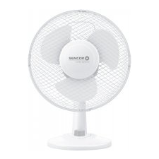 Sencor SFE 2327WH ventilátor