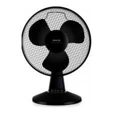 Sencor SFE 3011BK ventilátor
