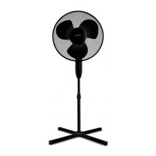 Sencor SFN 4031BK ventilátor