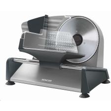 Sencor SFS 4050SS szeletelőgép