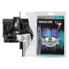 Sencor SLL50 fejlámpa
