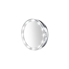 Sencor SMM2030SS kozmetikai tükör smink kiegészítő