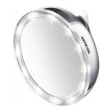 Sencor SMM 2030SS Kozmetikai tükör tusfürdők