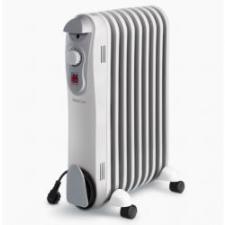 Sencor SOH 3009BE fűtőtest, radiátor