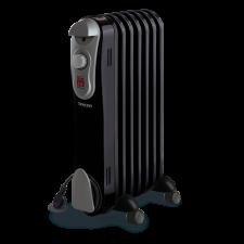 Sencor SOH 3107BK fűtőtest, radiátor
