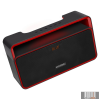 Sencor SSS 101 Bluetooth hangszóró