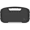 Sencor SSS 1250 fekete Bluetooth vízálló hangszóró