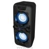 Sencor SSS 3800 Bluetooth zenerendszer
