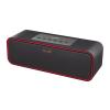 Sencor SSS 81 hordozható Bluetooth hangsugárzó