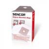 Sencor SVC 770 Papírzsák
