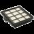 Sencor SVX 020 HF Hepa filter