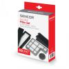 Sencor SVX 031HF HEPA szűrő SVC 500x porszívóhoz