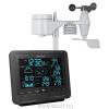 Sencor SWS 9700 professzionális meteorológiai állomás