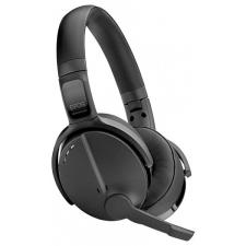 Sennheiser Adapt 560 fülhallgató, fejhallgató