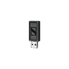 Sennheiser BTD 500 USB egyéb hálózati eszköz