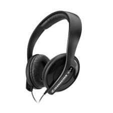 Sennheiser HD 65 TV fülhallgató, fejhallgató