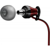 Sennheiser Momentum In-Ear Android