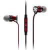 Sennheiser Momentum In-Ear iOS