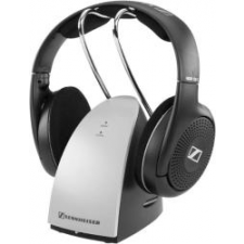 Sennheiser RS 120 II fülhallgató, fejhallgató