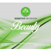 Sensitive Nutrition Beauty kapszula 60 db