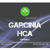 Sensitive Nutrition Garcinia HCA kapszula 60 db