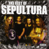 Sepultura The Best of CD
