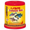 Sera granulate menü 150ml