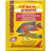 Sera granured ( zacskós ) 20 g
