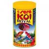 Sera Koi Royal HF medium 1l