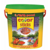 Sera Pond Color sticks 10 l