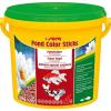 Sera Pond Color Sticks 1l