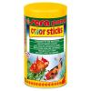 Sera Pond Color Sticks – színezőtáp 10l