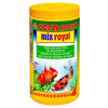 Sera pond mix royal tavi haltáp 1L