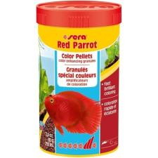 Sera Red Parrot 250ml haleledel