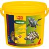 Sera Reptil Herbivor 1000ml