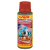 Sera SERA Blackwater aquatan (morena) 100 ml 400 l-hez