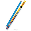 Sera SERA fénycső deep sea special 105 cm 38 W (aktínikus kék)