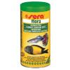 Sera SERA Flora 250 ml