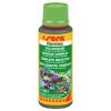 Sera SERA Florena 100 ml (400 l-hez)