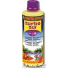 SERA TURBO CLEAR 50 ml