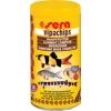 Sera Vipachips - haleledel 100ml