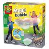 SES Mega buborékfúvó rudakkal