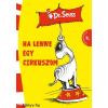 Seuss,Dr. Dr. Seuss:  Ha lenne egy cirkuszom