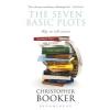 Seven Basic Plots – Christopher Booker