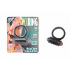 Seven Creations MINI VIBRATING COCKRING