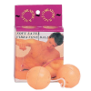 Seven Creations Plastic Ball Flesh