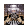 Seven The Hardway (CD)