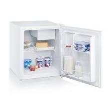 Severin KS 9827 hűtőgép, hűtőszekrény