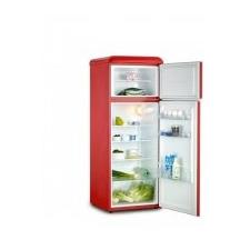 Severin KS 9955 hűtőgép, hűtőszekrény