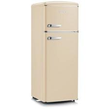 Severin RKG 8933 hűtőgép, hűtőszekrény